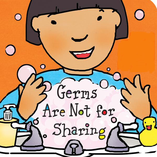 Germs-are-not-for-sharing-91258