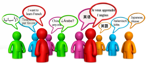 LanguagePartners5