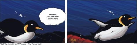2011-01-20-No Fish