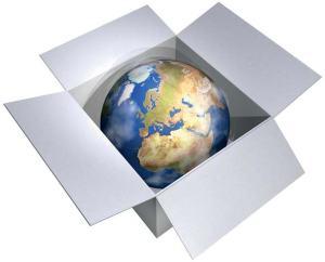 World_in_a_box
