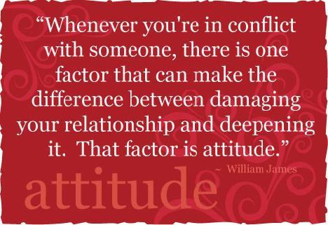 attitude-4319
