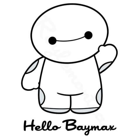 baymax_20preview_ca183fa8-8f86-44eb-8ada-0624ef1b2002_display