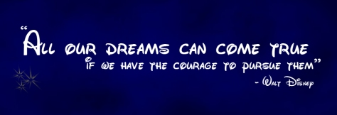 dream-quotes-disney-8