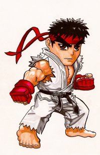 street_fighter_chibi__ryu_by_fastg35-d5st6bl