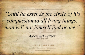 al-inspiring-quote-on-compassion-2