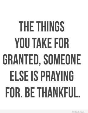 be-thankful-quotes-1397222071gk4n8